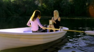 Desperate Housewives 01x12 : Every Day a Little Death- Seriesaddict
